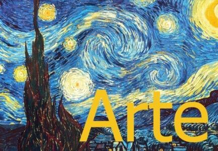 Artes Clientes Corpóreos Lettersystems