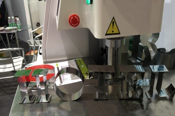 Channeletter trabajos corp reos trabajos corp reos - Fabricacion letras corporeas ...