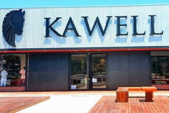 ...  trabajos 2018 03 13 letras-corporeas-leds-16 Kawell db87bbd9613